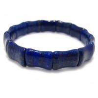Lapis Lazuli Bileklik